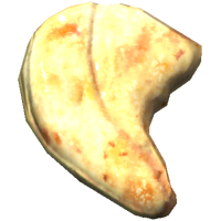 Жареная куриная грудка
