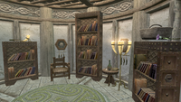 Hearthfire Library.png