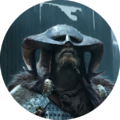 Nord avatar bob 4 (Legends)