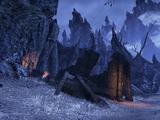 Zemarek's Hollow