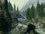 Белая река.jpg