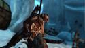 Dragonborn-trailer-15