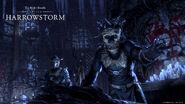 Harrowstorm Промо 2