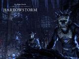 The Elder Scrolls Online: Harrowstorm
