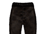Blacksmith's Pants
