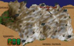 Ручей Хеларчен (карта).png