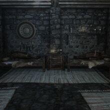 Спящая стража в казарме.jpg