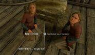 Adoptowane dzieci (Skyrim)