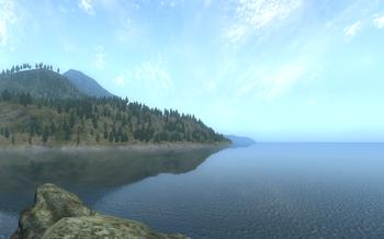 Mare Abeceano