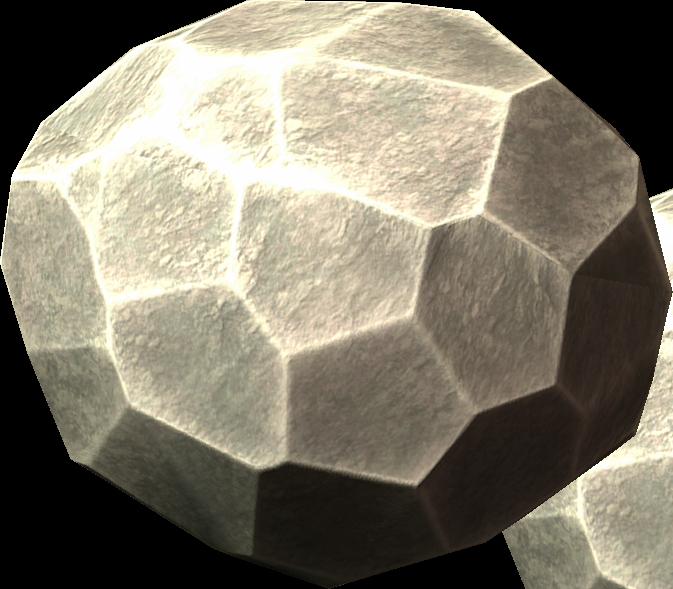 Meridia's Beacon