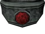 ID предметов (Skyrim)