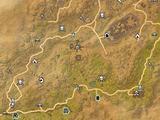 Исследование портного: Северный Эльсвейр