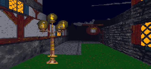 Нималтен (Arena)