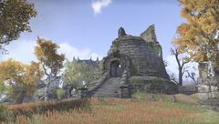 Руины Урасек.png