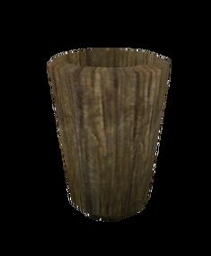 Чашка (Morrowind) 3.png
