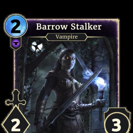 Barrow Stalker.png