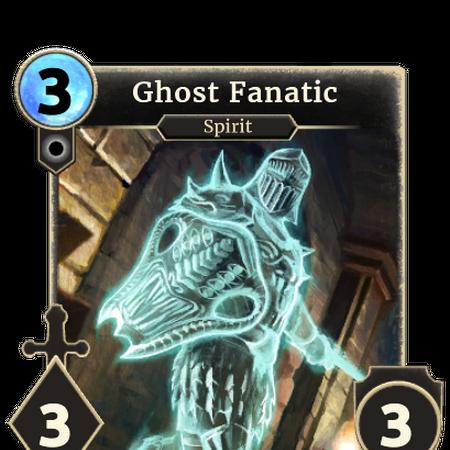 Ghost Fanatic (Legends).png