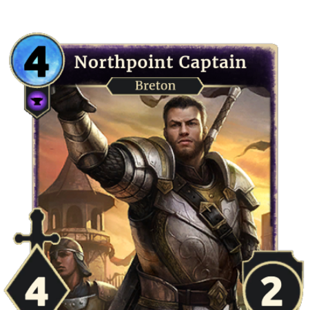 Northpoint Captain.png