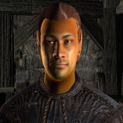 Player face.jpg