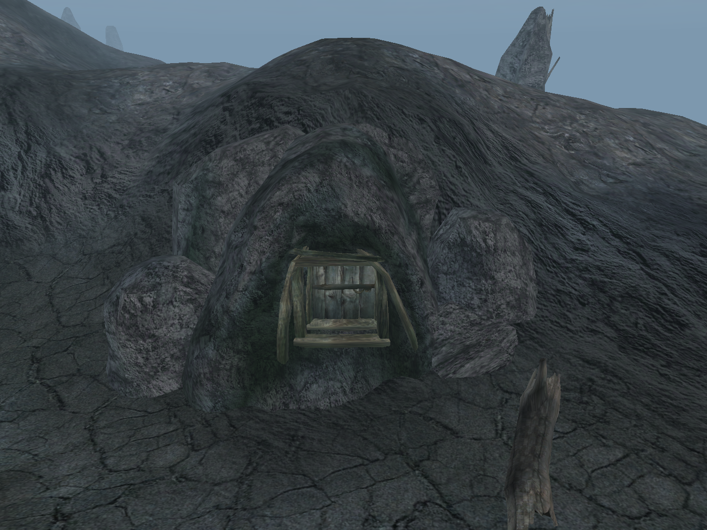 Punabi (Morrowind)