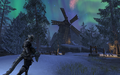 TESO Moulin de Morneroc capture officielle