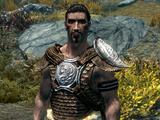 Tasius Tragus