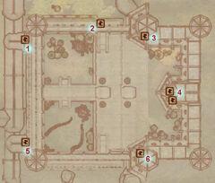 Дворец Нью-Шеота (карта).jpg