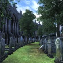 Имперский город (Oblivion) 94.png