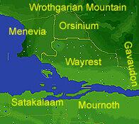 Королевство Вейрест (Карта).jpg