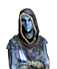 Brelyna Maryon.png