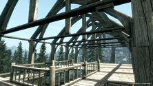 Hearthfire-midbuild