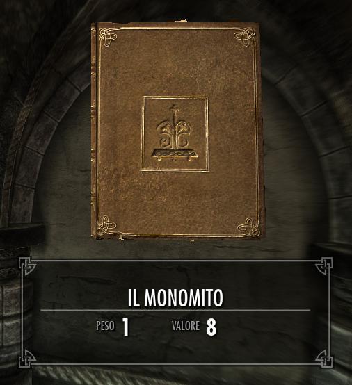 Il Monomito