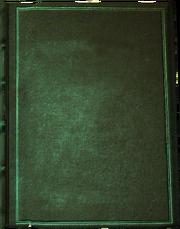 Plik:Książka 13 (Skyrim).png