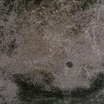 Miniera Panciarossa 2.jpg