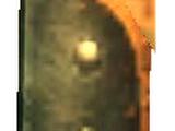 Skeleton Key (Oblivion)