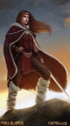 Freydis