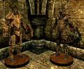 Dragon Armor Sets