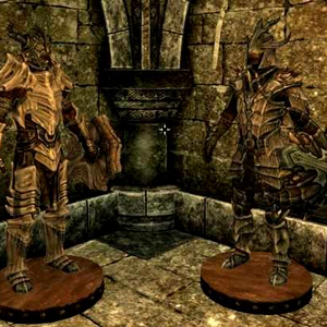 Dragonscale Armor Elder Scrolls Fandom Dragonscale armor is a light dragon armor which can be improved with dragon scales. dragonscale armor elder scrolls fandom