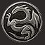 Турвокун (существо)