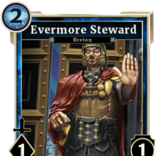 Evermore Steward DWD.png
