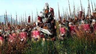 La Legione Imperiale in battaglia.jpg