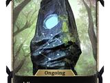 Mundus Stone (Legends)