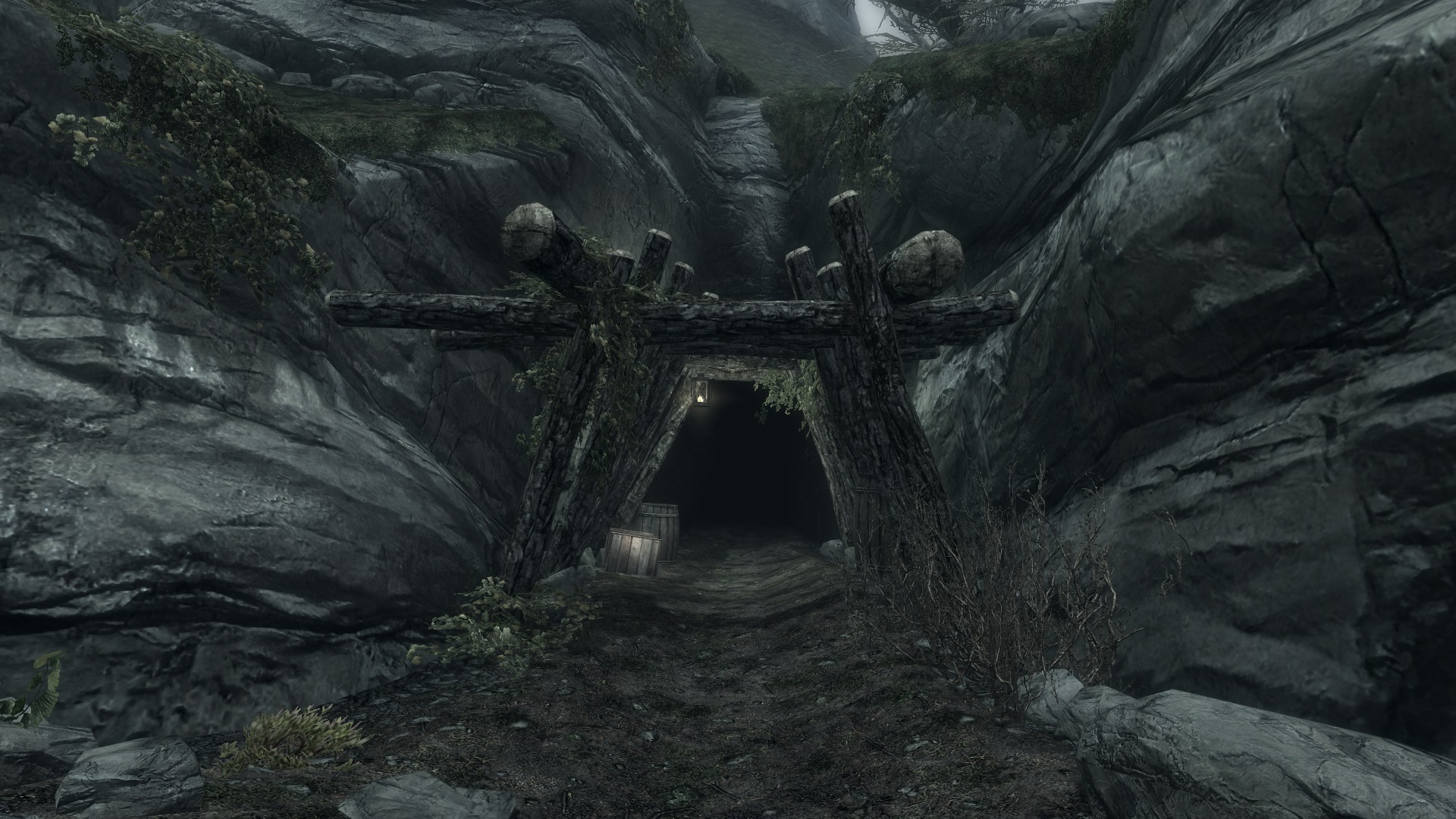 Soljund's Sinkhole (Quest)