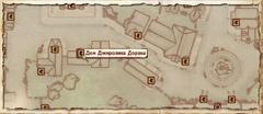 Дом Джиролина Дорана (Карта).png