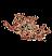 Листья полыни