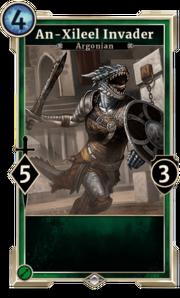 An-Xileel Invader (Legends).png
