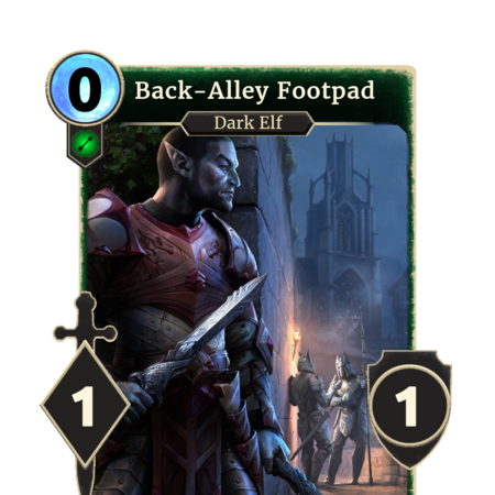 Back-Alley Footpad.png