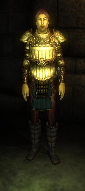Bandits (Oblivion)