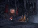 Dark Brotherhood Sanctuary (Online)