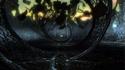 Dragonborn-trailer-10